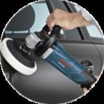 Year-Round Vacuums